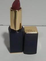 ESTEE LAUDER PURE COLOR ENVY HI LUSTRE #430 LIGHT SCULPTING LIPSTICK;0.1... - $17.81