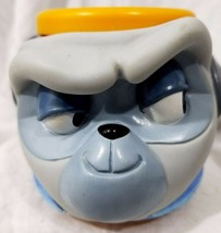 Walt Disney Applause Percy Pug Cup From Pocahontas - $19.80