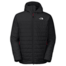 The North Face Victory Hooded Jacket   - Men's  - $199.00