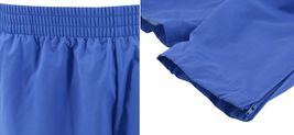 Men's Running Jogging Working Out Gym Fitness Casual Elastic Waist Track Pants image 10