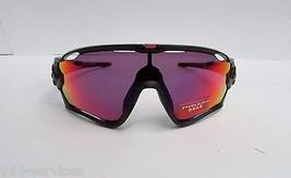 Oakley Sunglasses 9290-20 Jawbreaker PRIZM ROAD Matte Black NEW & 100% O... - $129.99