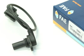 Speed Sensor 79061 Audi A3 Seat Toledo Vw Golf Bora New Beattle 01M927321 - $39.90