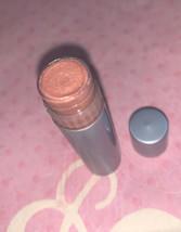 Neutrogena Moistureshine Tinted Lip Balm GLOW RARE* NEW - $16.82