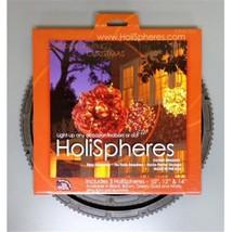 Holispheres 091037175786 Brown Round Globe Set - $28.90