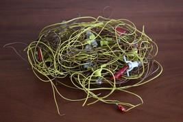 Marklin Märklin cables & light bulbs - $5.99