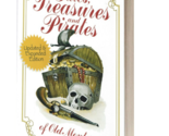 3d tales treasures and pirates of old monterey thumb155 crop