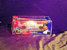 1998 Winners Circle Dale Earnhardt #3 1:24 scale stock cars  AA19-NC8047 image 3