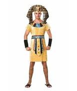 Faraón Disfraz,Hombre,Egipcio,Disfraz - $33.01