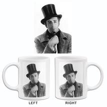 Basil Rathbone - David Copperfield - Movie Still Mug - $23.99+