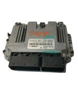 2012 Ford Focus 2.0L PCM Engine Control Module ECM ECU | CM5A-12A650-XC - $90.00
