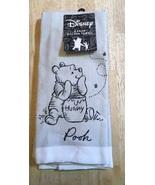 Winnie the Pooh 2 Pack Kitchen Towels - $10.00