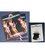 Radio City Music Hall Rockettes programs easter 1975 burt reynolds - $13.99