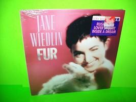 Jane Wiedlin Fur Vinyl LP Record Album SEALED Pop Rock Synth-Pop Go Go's... - $16.79