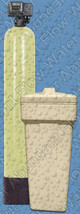 1.5 cu ft Digital Nitrate/Nitrite Filter with Fleck 5600SXT - $1,143.56