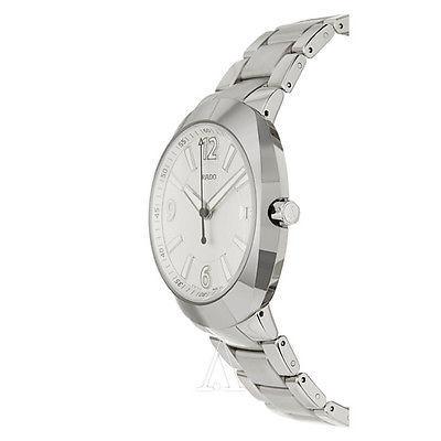 NWT Rado Men's R15943103  D-Star Quartz Watch  image 3