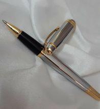 Cross Rollerball Pen Bailey Medalist image 4