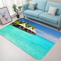 3D Arbour 012 Non Slip Rug Mat Room Mat Quality Elegant Photo Carpet UK ... - $106.68+