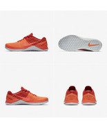 NIKE METCON DSX FLYKNIT <852930 - 800>,Men's Training Shoes  New with Box. - $84.99