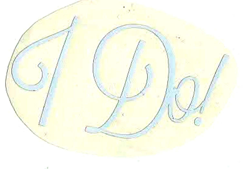 Il fullxfull.1906074010 p91u