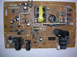 Hitachi DLP Power Supply Model 55VS69A JK09314-a - $19.40