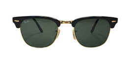 Ray-ban Sport Rb2176 - $189.00
