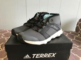 Sebago Docksides Shoe: 1 listing