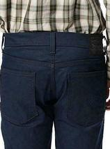 Levi's Strauss 511 Men's Original Slim Fit Premium Jeans Pants 84511-0197 image 7