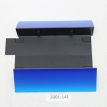 Sony PS2 Verticale Stand Play Station 2 Ufficiale SCPH-10040 Giappone 20... - $50.65 CAD