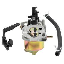 Replaces Smarter Tools ST-GP2300 GP3500 GP3750 Powerlift GG3500 Carburetor - $39.89
