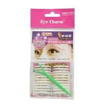 Eye Charm Magic Slim Double Sided Eyelid Tape - $6.74