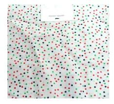 Tommy Hilfiger Men's Print Confetti Pocket Square (White) - $13.71