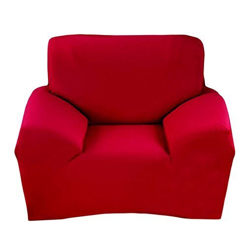 George Jimmy Decent Modern Sofa Throws Red and 9 similar items