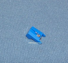 121-D7 Pfanstiehl STYLUS NEEDLE for ADC RL3 RL4 used in ADC L3 L4 Cartridges image 2