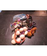 Bracelets 8 Ounces as Pictured - $2.93