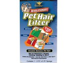 """New_""""Gonzo Pet Hair Lifter - Remove Dog, Cat Hair from Furniture, Carpets, Beddi"""