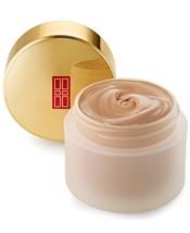 Elizabeth Arden Ceramide Lift And Firm Makeup Broad Spectrum Sunscreen S... - $7.99+