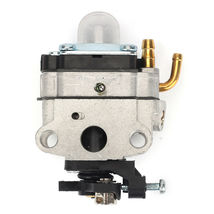 Replaces MTD 753-1225 Carburetor - $38.79
