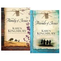 LIFE-CHANGING BIBLE STORIES Devotional Series by Karen Kingsbury Books 1... - $31.99