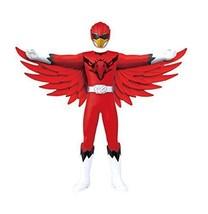 Animal squadron Jewelery Ou jar Sentai Hero Series EX Jewelery Ou Eagle ... - $72.07