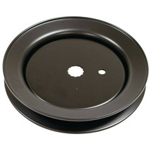 Spindle Pulley Fits 956-1227 756-1227 LT1040 LTX1040 LTX1042 RZT-42 700 Series - $27.28