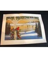 Sam Timm Limited Edition Print: Unknown Title  - $19.99