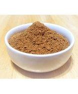 Chai licious spices thumbtall