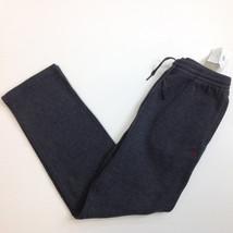 $98 POLO RALPH LAUREN Men's Pants, Gray, Size M - $59.39