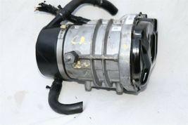 2009 Hyundai Genesis Electric Power Steering PS Pump image 6