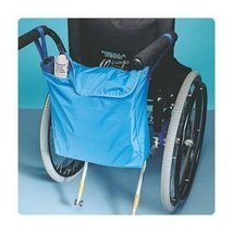 Wheelchair Carry All Bag Bag - $25.97