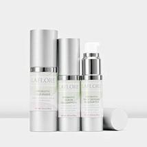 LaFlore Organic Probiotic Skin Care - Discovery Set