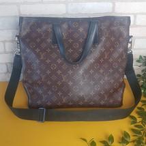 Louis Vuitton Kitan Monogram Bag - $1,039.49