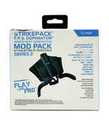 PS4 Collective Minds Strike Pack F.P.S. Dominator Controller Adapter wit... - $40.32