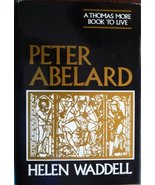 Peter Abelard Waddell, Helen - $32.59