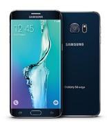 Samsung Galaxy S6 Edge SM-G925 32GB UNLOCKED Black - $289.29